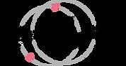 LOH logo.png