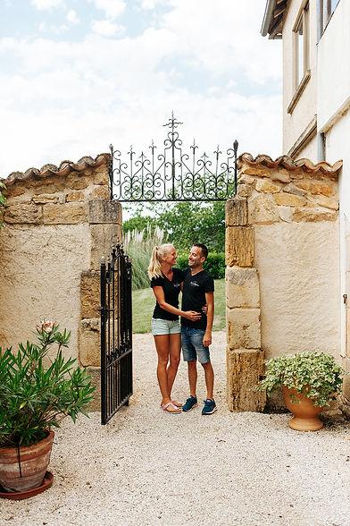 pieter&inge-destination-wedding-france--