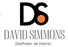 logo david4.png