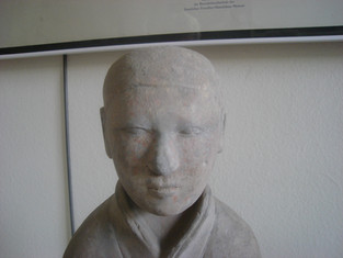 Statue Han 3.JPG