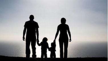 Le corps et les cuirasses parentales - MLC