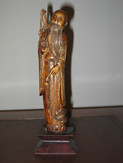 Statuette Chinoise Ivoire 3.JPG