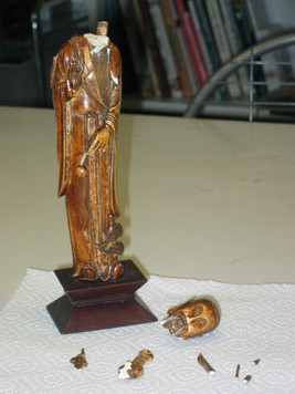 Statuette Chinoise Ivoire.JPG