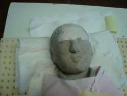 Statue Han.JPG
