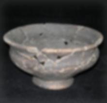 restauration-archeologique.jpg