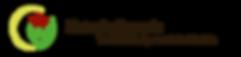 Naturheilpraxis Sabine Carbone Logo