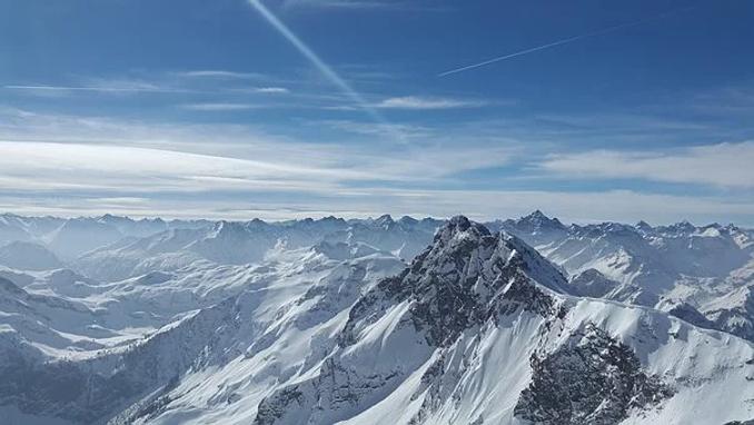 Winter_Berge.webp