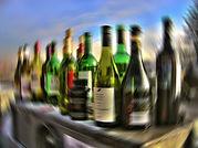 alcohol-64164_1280.jpg