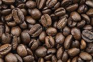 coffee-5149246_1280.jpg