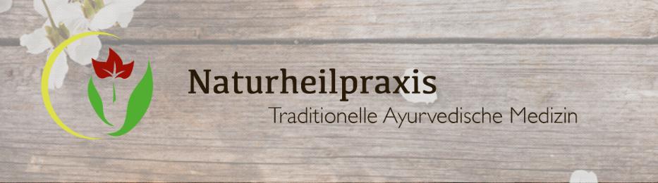 Bild Naturheilpraxis Traditionelle Ayurvedische Medizin