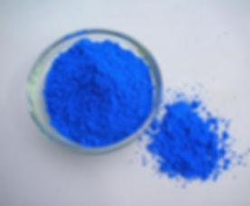 Glaze_ceramic_pigment_Cobalt_Blue.jpg