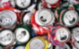 aluminium-can-img (1).jpg