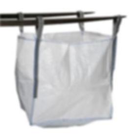 Cubic-meter-big-bag-1000kg-jumbo-bag.jpg