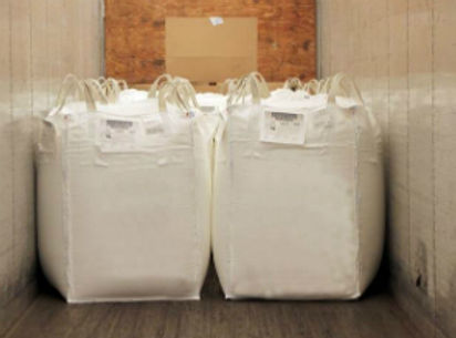 heavy-duty-fibc-bulk-hopper-53x40x40-bag
