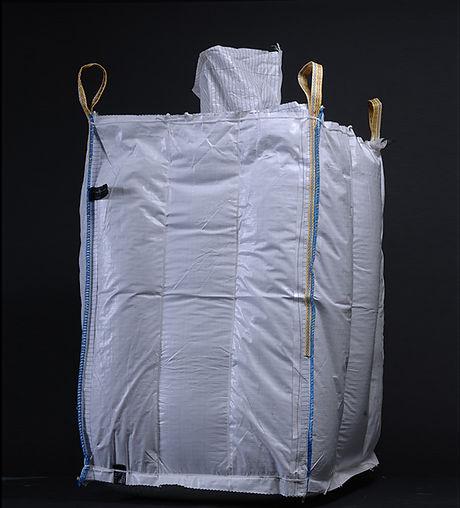 big-bag-baffle-1.jpg