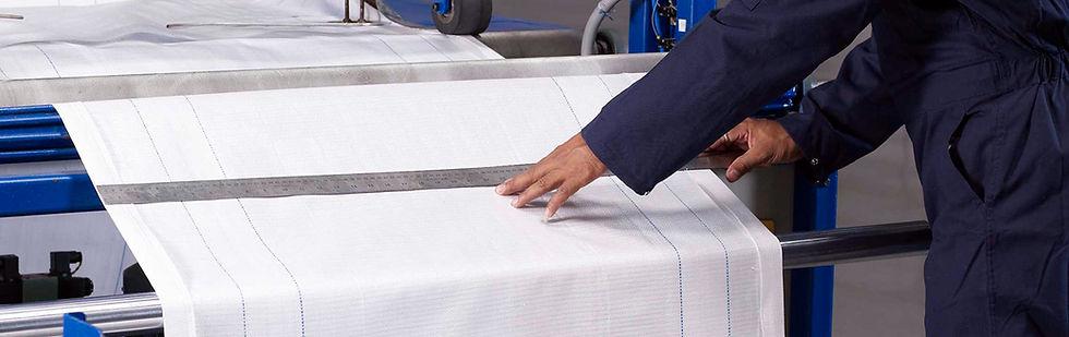 Folding-Machine-Rishi-FIBC.jpg