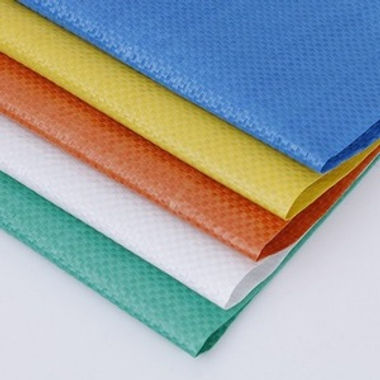shandong-cheap-and-goo-quality-pp-woven.