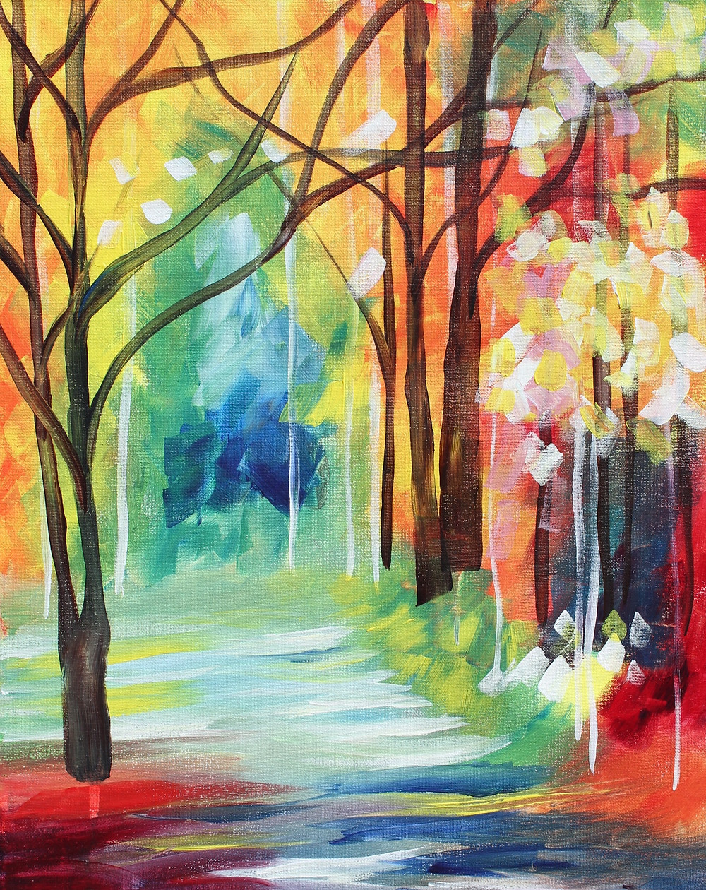 Melinda_Walker_ Spring Path.JPG