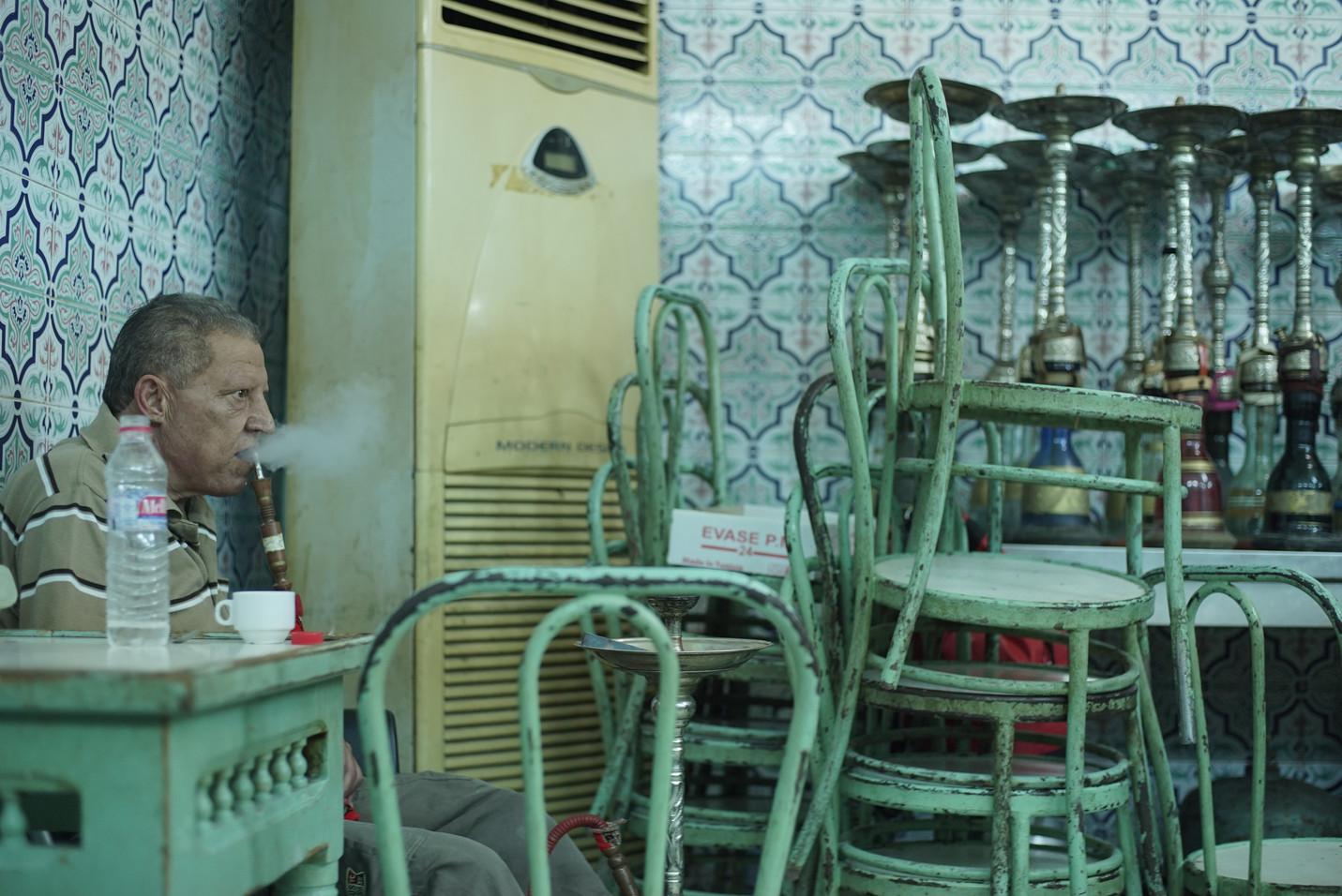 Tunisie3.jpg