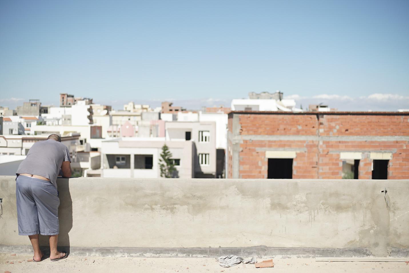 Tunisie19.JPG