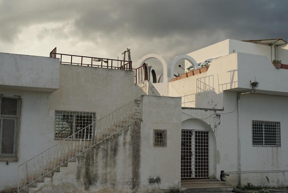 Tunisie32.JPG