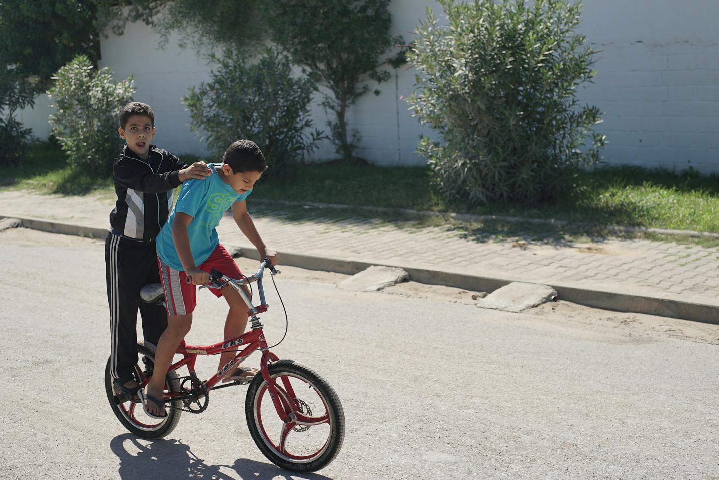 Tunisie65.JPG