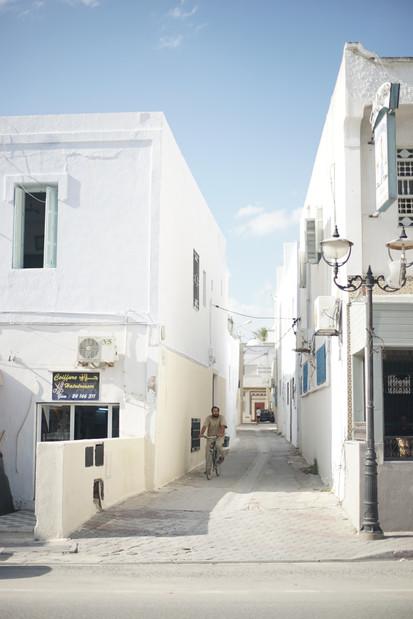 Tunisie49.JPG
