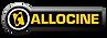 1200px-Allociné_Logo.svg.png
