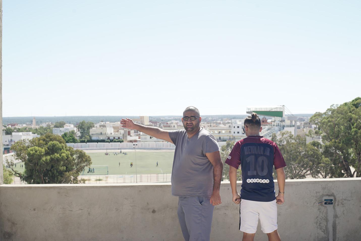 Tunisie13.JPG