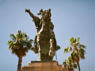 Espana1.jpg