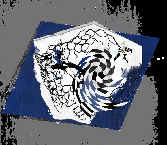 иллюстрации для Дюрренматта (4).png