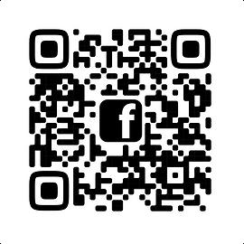 qr81883905.png