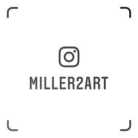 miller2art_nametag (1).png