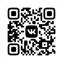 qr81883960.png