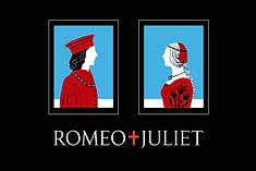 ромео и джульета.jpg