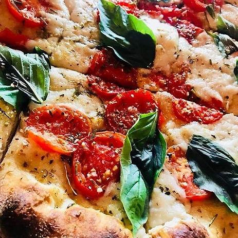 #new #sassafrasinsomerville #pizza #vegan #foodporn #whatveganseat.jpg