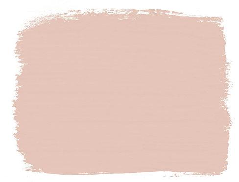 ANTOINETTE - Annie Sloan Kreidefarbe