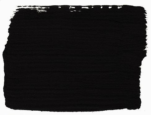 ATHENIAN BLACK - Annie Sloan Kreidefarbe