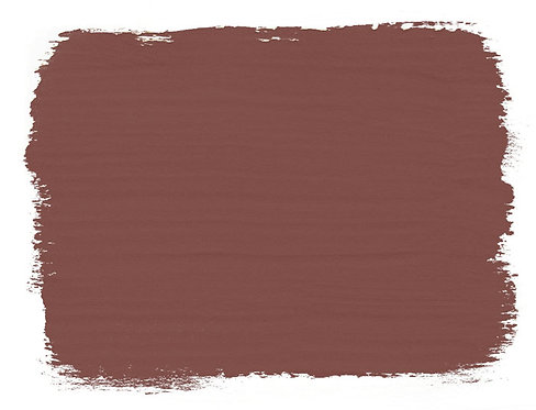 PRIMER RED - Annie Sloan Kreidefarbe