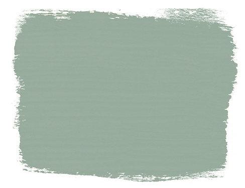 DUCK EGG BLUE - Annie Sloan Kreidefarbe