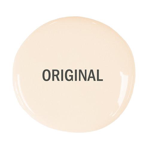 Wandfarbe - Original