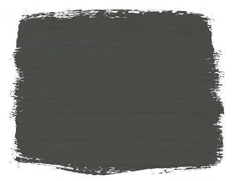 GRAPHITE - Annie Sloan Kreidefarbe