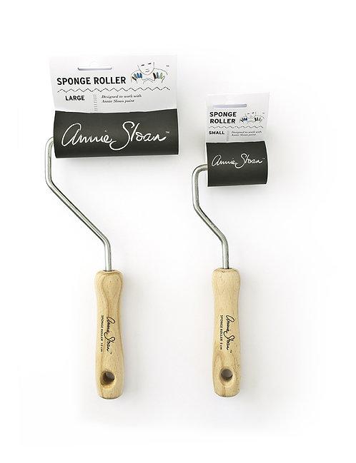 Annie Sloan Roller