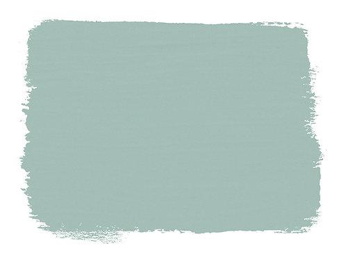 SVENSKA BLUE- Annie Sloan Kreidefarbe