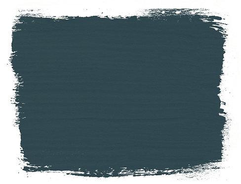AUBUSSON BLUE - Annie Sloan Kreidefarbe