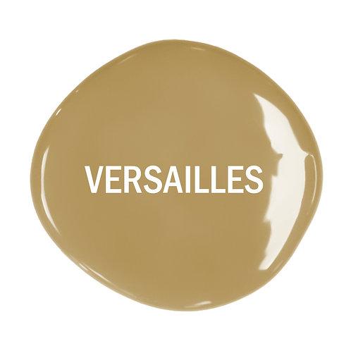 Wandfarbe - Versailles