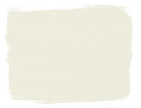 OLD WHITE - Annie Sloan Kreidefarbe