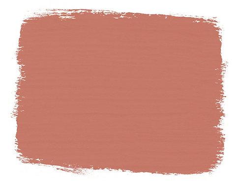 SCANDINAVIAN PINK - Annie Sloan Kreidefarbe