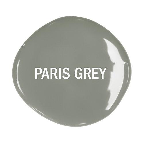 Wandfarbe - Paris Grey
