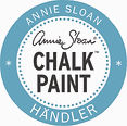 chalk-paint-stockist.jpg